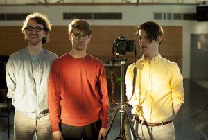 Contrast Trio 05