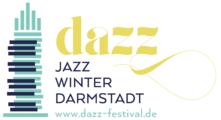 dazz-logo-wei%c6%92-e1478009257231