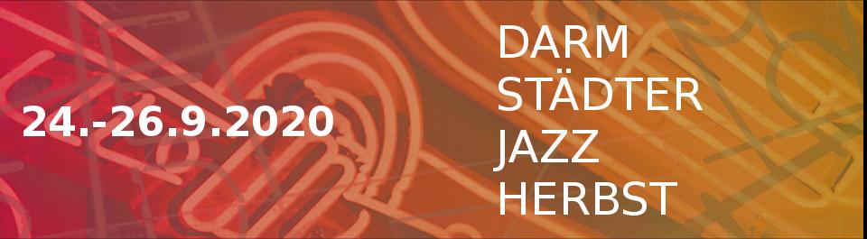 Förderverein Jazz Darmstadt