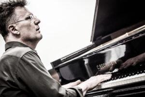 Uwe Oberg, Foto: Frank Schindelbeck (c)